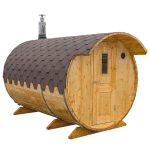 sauna-s3-1