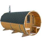 sauna-s4pv-3