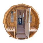 sauna-s4pv-4