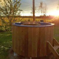 hot-tub-round-iside-2