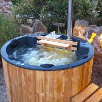 hot-tub-round-iside-5