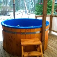 hot-tub-round-outside-3