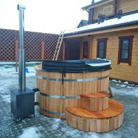 wooden-outside-11