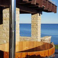 wooden-outside-5