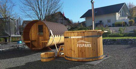 Kuva Lämpöpuu-–-paras-ratkaisu-saunojen-rakentamiseen