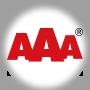 kuva AAA