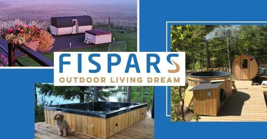 pic Uusi-logo-Fispars-3