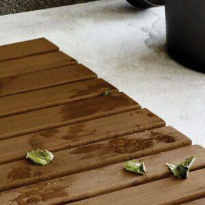 kuva 2 supi lattiaoljy kosteisiin sisatiloihin