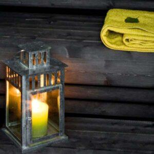 kuva 2 supi saunavaha puupinnoille sisakayttoon