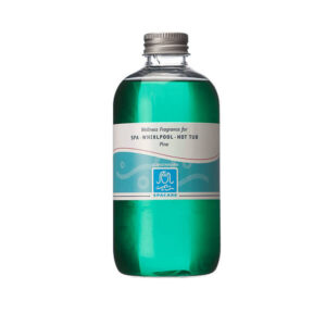 Rento ja Aromaterapia